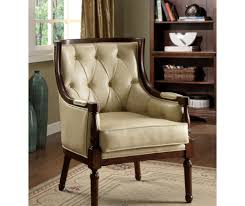 Living Room Accent Chairs Under 200 Awakening Woman Blog Nautical Accent Chairs Upholstered Accent