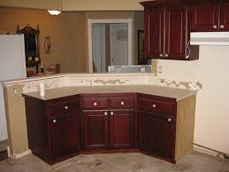 how to strip and refinish kitchen cabinets durant how to refinish kitchen cabinets kitchen and bathroom