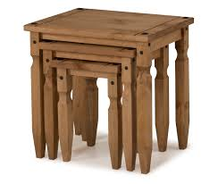 modern nest of tables uk b01h8wonx2 pt06 jpg