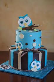 happy birthday cake pics with name cake ideas