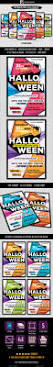 free halloween party flyer templates 46 best party images on pinterest flyer template flyer design