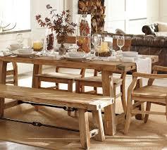 build farmhouse dining room tables gazebo decoration