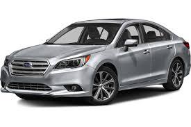 2015 subaru legacy overview cars com