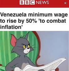 Tom And Jerry Meme - good investment i feel like tom and jerry are an untapped vein of