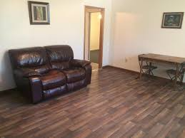 Laminate Flooring Knoxville Tn East Knoxville Homes For Sale U0026 Real Estate Knoxville Tn