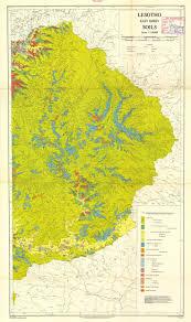 Lesotho Map 42 Best Maseru Lesotho Images On Pinterest South Africa