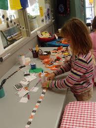 planet venus preschool crafts