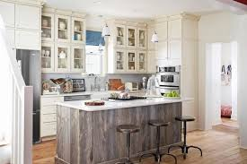 kitchen design tips u2013 how to design the perfect kitchen island
