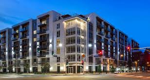 Apartments Downtown La by Luxury Apartments For Rent In Downtown Los Angeles Ca 1000