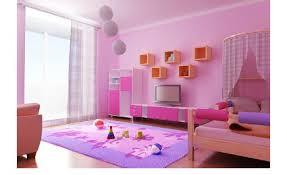 sol chambre enfant quel revêtement de sol pour la chambre de vos enfants