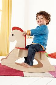 Teddy Bear Rocking Chair Rockler Company 425 Best Rockin Horses Images On Pinterest Wood Rocking Horses