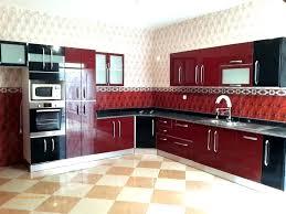 modele cuisine en l emejing modele faience algerie gallery amazing house design