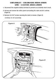 01 gmc savana stereo wiring diagram wiring diagram simonand