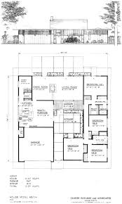 mid century modern house plans online of samples awesome amazing
