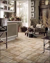 introduction to vinyl carpetland usa roanoke virginia a