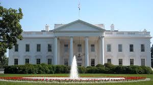 white house bedroom commander in sleep six things you didn t know van winkle s
