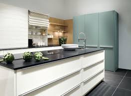 modern gloss kitchens high gloss kitchens contemporary kitchens