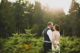 Wedding Photographers Seattle Seattle Wedding Galleries Tony Asgari Photography Seattle