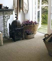 best 25 seagrass carpet ideas on sisal carpet jute