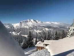 chambre d hote thones hôtel de charme chambres d hôtes restaurant d alpage en haute savoie