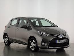 lexus uk jemca used toyota cars for sale in chiswick west london motors co uk