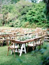 seth u0026 deedee the quincy garden center tallahassee florida