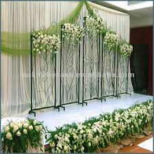wedding backdrop to buy best 25 pipe and drape ideas on quince ideas