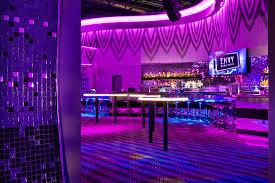 Home Bar Design Layout Shadeh Nightclub Design Lounge New Vip Room Dance Floor And Bar