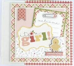 baby albums artsy albums mini album and page layout kits and custom designed
