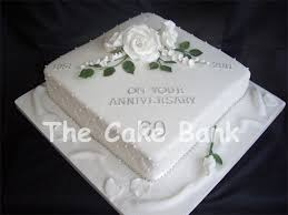 60th anniversary decorations image result for ideas for 60th anniversary cakes food ideas