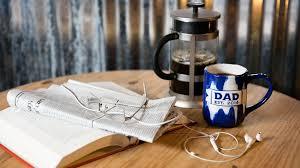 father u0027s day banner mug ilovetocreate