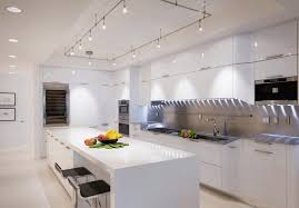 kitchen lighting ideas vaulted ceiling kitchen lighting farmhouse valance lighting kitchen kitchen