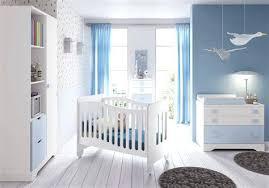 peinture pour chambre bébé deco pour chambre bebe daccoration de chambre enfant idees deco pour