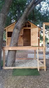 house plans treehouse plans livable tree houses treehouse
