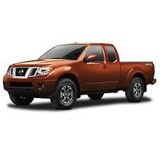 nissan frontier usb port new 2016 nissan frontier inventory in knoxville tn