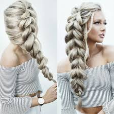 amazing pull through braid want to create this hairstyle add