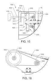 patent us20120010053 manual treadmill and methods of operating