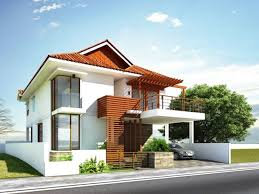 modern color of the house modern minimalist home paint color schemes 4 home ideas