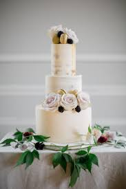 cake design archives cove cake design bespoke wedding cakes