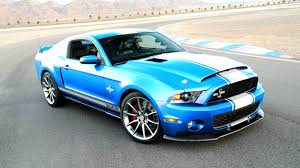 sky blue mustang 2015 ford mustang gt automatic car autos gallery