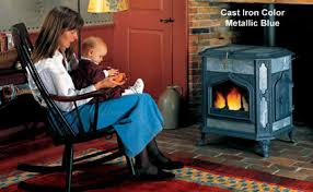 Woodstock Soapstone Company For Sale Woodstock Fireview Wood Stove Hearth Com Forums Home