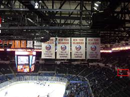 monster truck show nassau coliseum nassau coliseum hockey seating chart u0026 interactive map