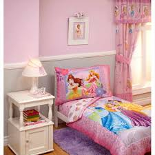 toddler bedroom ideas toddler bedroom ideas large size of bedroomkids bedroom paint