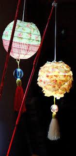 21 best paper string lights images on string lights