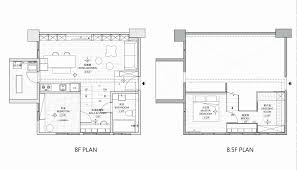 House Plans Barn Style Appealing Pole Barn Style House Plans Gallery Best Inspiration