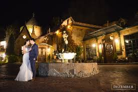 utah wedding photographers in at la caille dezember wedding photography