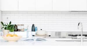 Corian Kitchen Benchtops Bnz Goodhome