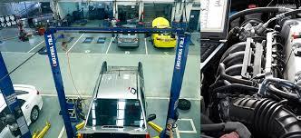 lexus is350 kijiji calgary lexus service seattle prices for lexus gx in seattle inexpensive