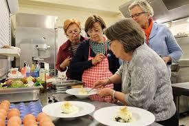stage cuisine stage cuisine tartares et mises en bouche maison pour tous