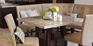 Granite Kitchen Table And Chairs by Stone Top Kitchen Table Kitchen Remarkable Granite Kitchen Table